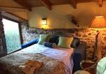 Location vacances Baselgas - La Gortica-2
