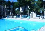 Hôtel Cervia - Hotel Astra-3