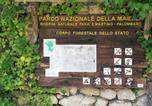 Location vacances Caramanico Terme - Appartamento Majella-2