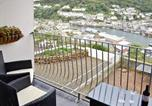 Location vacances Looe - Russell Court-1