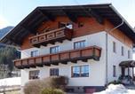 Location vacances Bischofshofen - Haus Eisenhut 500w-1