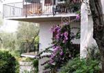 Hôtel Malcesine - Casa Anny-3