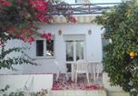 Location vacances Magacela - Casa En Navalvillar De Pela-2
