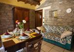 Location vacances Casola Valsenio - Holiday home Susiquindici-4