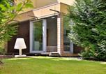 Location vacances Brno - Residence Caesar-3