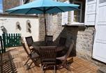 Location vacances Lithaire - La Maison Marguerite-4