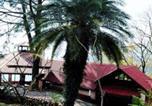 Villages vacances Nalagarh - Winnies Holiday Inn-4