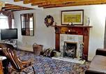 Location vacances Ulverston - Tipsy Drake Cottage-1