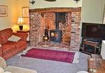 Location vacances Swaffham - Knocks Cottage-2