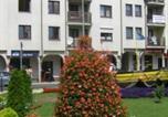 Location vacances Międzyzdroje - Apartament Relax-1