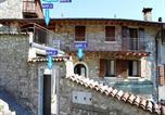 Location vacances Gargnano - Rustico Pietre Antiche 4-2