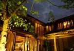 Hôtel Lijiang - Think House-1