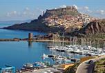 Location vacances Valledoria - Appartamenti Abbaidda 2-3