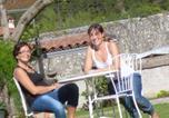 Location vacances Dro - Giardino Alla Torre Apartment-1