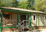 Camping avec Spa & balnéo Espagne - Camping Vilanova Park-4