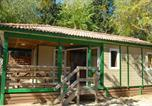 Camping Creixell - Camping Vilanova Park-4