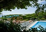 Camping Sirolo - Camping Village Internazionale
