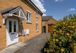 Location vacances Peterborough - Kvm - Highclere House-1