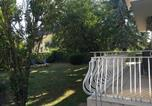 Location vacances Mittelhausbergen - Appartement Orana-1
