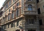 Location vacances Rome - Design&Art Pie'-3