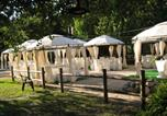 Location vacances Reggio nell'Emilia - Agriturismo Podere Canovi-2