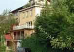 Location vacances Thüringerberg - Apartment Lichtquell 2-3