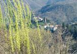 Location vacances Vernio - Agriturismo Selvapiana-3