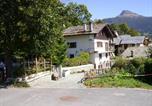 Location vacances Torgnon - Vesan-3
