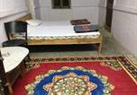 Location vacances Jodhpur - Achal Niwas Guest House-3