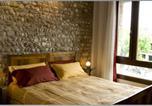 Hôtel Palmanova - B&B Corte Alfier-3