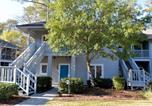 Location vacances Little River - Tidewater Resort at Teal Lake Village 2313 Condo-1