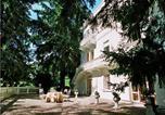 Location vacances Mendrisio - Villa Renate-2