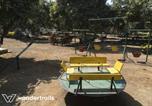 Villages vacances Diu - Gir Paradise - A Wandertrails Stay-1