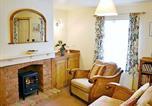 Hôtel Wingham - Browns Cottage-3