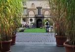 Hôtel Sorisole - Palazzo Roncalli-1