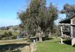 Location vacances Wodonga - Gaddleen Grove Cottages-2