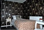 Location vacances Etwall - Amber Guesthouse-2