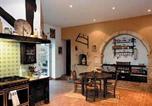 Hôtel Erbray - Chambres d'hôtes Manoir du Plessix-3