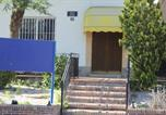 Location vacances Colmenar del Arroyo - Hostal Jose Luis-1