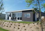 Location vacances Drimmelen - Holiday home Recreatiecentrum De Biesbosch-2