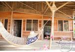 Villages vacances Narra - Kaibigan Soul Camp-4