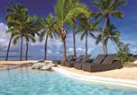 Villages vacances Nadi - Sheraton Fiji Resort-4