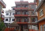 Hôtel Bhairahawa - Hotel Sports-4