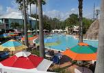 Villages vacances Orlando - Cypress Pointe Resort - Orlando by Vri resorts-2