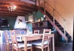 Location vacances Collesano - La Casa della Ceramica-2