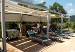 Location vacances Baschi - Borgo Fontanile-4