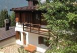 Location vacances Dimaro - Villa Gaia-1