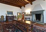Location vacances Impruneta - Villa La Querce-3