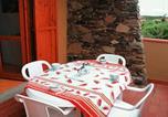 Villages vacances Valledoria - Locazione Turistica Il Poggio.3-2