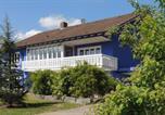 Hôtel Marktheidenfeld - Sophia Spessarthäuser-2